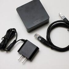 Lutron Smart Electrical Device Bridge CONNECT-BDG2-1