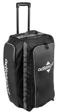 Aqua Lung Explorer 1000 Rollentasche - Edition Action-Sport
