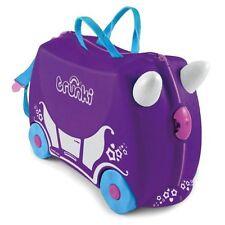 Trunki Unisex Children's Suitcases
