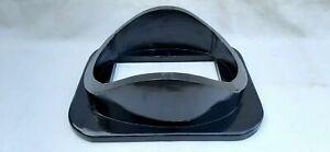 "Navy Diving Divers Helmet Wooden Base 18"" Best Handmade Style Vintage Gift"