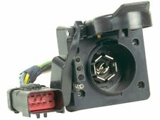 For 2006-2010 Jeep Commander Trailer Wiring Harness Hopkins 16991SP 2007 2008