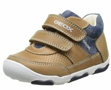 Geox Synthetic Shoes for Boys for sale