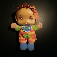 Peluche PLAYSKOOL 2009 HASBRO jouet figurine enfant collection N5752