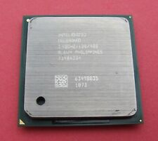 2.40GHZ INTEL CELERON SOCKET 478 CPU - SL6W4 - USED & WORKING