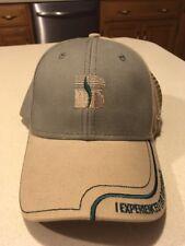 Becks Hybird Seed Corn Hat NOS