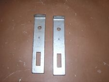 Pair of NEW PROTO 10 Ton Puller Jaws #4015 FREE Shipping