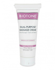 Biotone Dual Purpose Cream 7 oz.