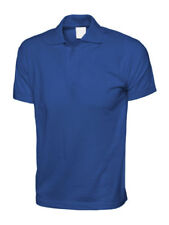 T-shirts polos, taille M pour homme