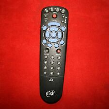 New Dish Network Bell ExpressVU 1.5 UHF REMOTE CONTROL 2700 2800 4700 4900