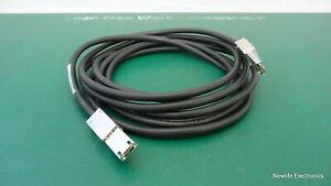 HP 408768-001 4.0m (13.12ft) External mini-SAS CABLE 432238-B21