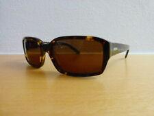 Originale Sonnenbrille ESPRIT, ET 17776 - 532 mit orig. Etui von Esprit!!!
