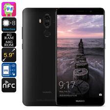 Cellulari e smartphone con touchscreen con 4 GB di memoria