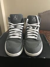 Air Jordan 1 Phat