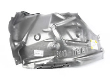 Genuine BMW 3 USA Series Rear Wheelhousing Cover Front Right Side 51717356822