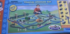 Thomas and Friends Ultimate Train Set