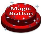 Magic Button Australia