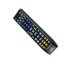 Universal Tv Remote Control / The One For All ( TV VCD DVD )