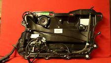 BMW 745Li 750Li 760i 7 SERIES E65 E66 PASSENGER DOOR INNER PANEL AIRBAG SENSOR