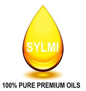 1/2oz Premium 100%PURE Base CARRIER OIL Natural Cold Pressed Non GMO GradeA 15ml