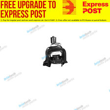 2002 For Toyota Echo NCP13R 1.5 litre 1NZFE Manual Right Hand-77 Engine Mount