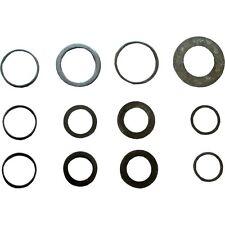 12pc Blade Bush Kit Diamond Circular Saw Cutting Wheel Disk Angle Grinder Nickel