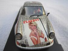 "Fly 1/32 - Porsche 911S "" Playboy Collection 02 "" - 2nd Car Ships Free"