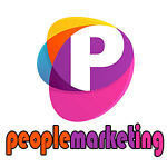peoplemarketing