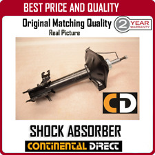 FRONT LEFT SHOCK ABSORBER  FOR NISSAN X-TRAIL GS3139FL OEM QUALITY