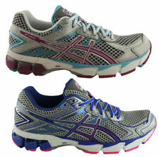 ASICS Fitness & Running Shoes for Women
