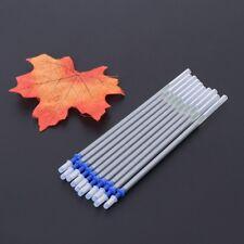 Abrazadera de cuero clip de retenci/ón de cuero para manualidades costura de cueros abrazadera de escritorio para bricolaje