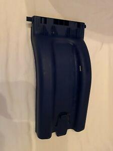 Safety 1st Walker Leg B Replacement Ready Set Walk - Blue