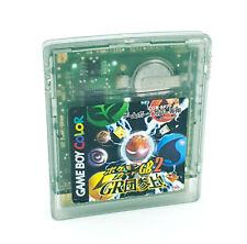 Pokemon Trading Card GB 2 / GB2 - Nintendo Game Boy Color - NTSC-J JAP