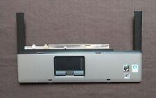 HP Compaq 6730b 6735b Tapa de lcarcasa TOP COVER PALMREST 487140-001