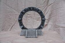 Stargate SG1 Atlantis toy replica prop model collectable giftware scifi std