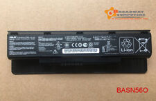Original Battery For ASUS N56 R501J R501JR R501V R501VB R501VJ R501VM A31-N56 A3