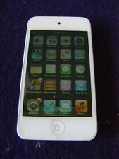 New ListingApple iPod Touch A1367 4th Generation 32Gb White