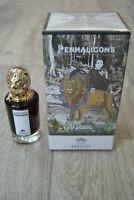 Penhaligon's Roaring Radcliff EDP 2.5 fl.oz | 75 ml New In Box