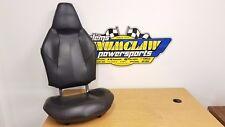 2012 2013 POLARIS RZR RANGER 570 800 NEW OEM SEAT P/N 2634133 2684952 2684953 #1