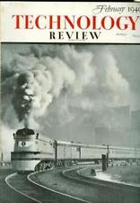 Antiquarische Zeitschriften (1919-1945)