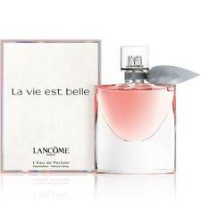 Lancome La Vie Est Belle L'eau De Parfum for Women- 3.4 Oz