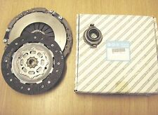 ALFA ROMEO GTV & SPIDER 3.0 24V V6  New Genuine Alfa Clutch Kit 71735943