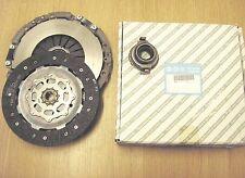 ALFA ROMEO GTV & SPIDER 3.0 24V V6  New Genuine Alfa Clutch Kit 71735943