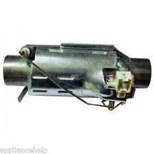 Belling Dishwasher Heater Element 32mm Flow 1888130100