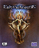 Etherlords [video game]