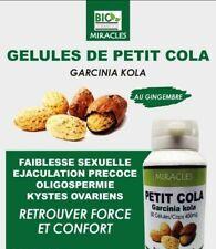 EN PROMO Petit colas petit bandit (aphrodisiaque) africain