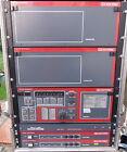 Processeur CINEMA  Dolby CP200 control unit + process+ accessory + sra5