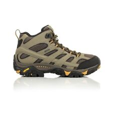 Merrell Moab 2 Mid GTX Men's Hiking Boot - Walnut