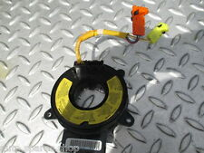 MAZDA RX8 192 231 - AIRBAG CLOCK SLIP RING SQUIB ANGLE SENSOR ✔
