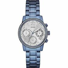 GUESS- MINI SUNRISE Women's watches W0623L4