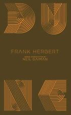 Penguin Galaxy Ser.: Dune by Frank Herbert (2016, Hardcover)